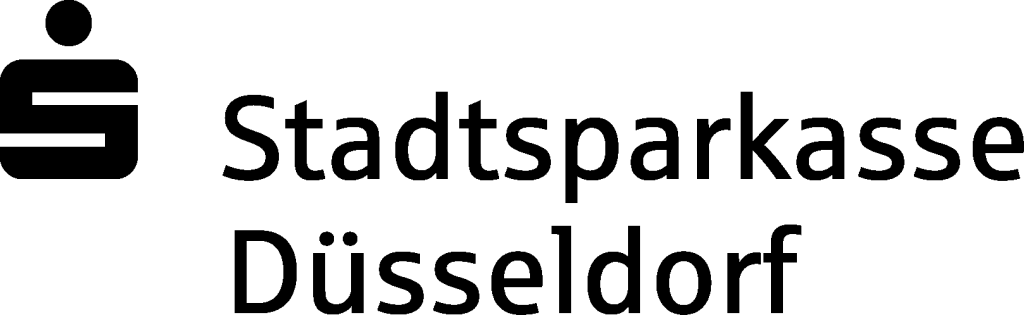 sparkasse duesseldorf