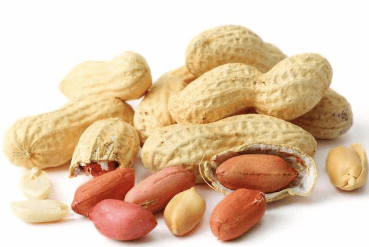 11 Amazing Benefits and Uses of Peanuts