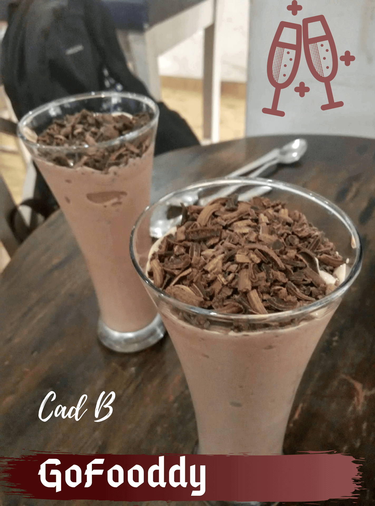 cad-b-the-indulgence-of-dark-chocolate