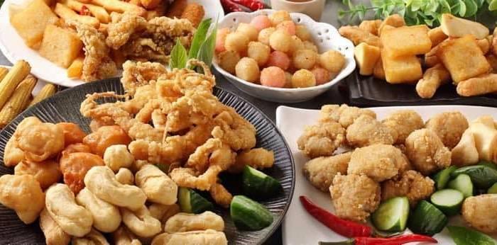 赤壁雞排 三峽和平店|新北炸物|香酥可口雞排
