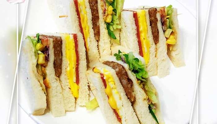 歡璽精緻早午餐 新北早餐 多種套餐選擇