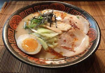 小田本舖 屏東餐廳 享受南州在地日本料理