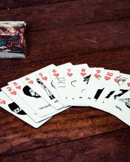 classic hip hop playing cards_1