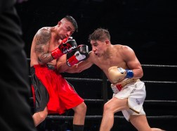 Vargas vs Herrera_12_15_2017_Fight_Pete Young _ Premier Boxing Champions2
