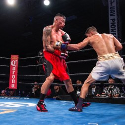 Vargas vs Herrera_12_15_2017_Fight_Pete Young _ Premier Boxing Champions3