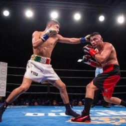 Vargas vs Herrera_12_15_2017_Fight_Pete Young _ Premier Boxing Champions8