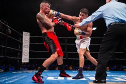 Vargas vs Herrera_12_15_2017_Fight_Pete Young _ Premier Boxing Champions9