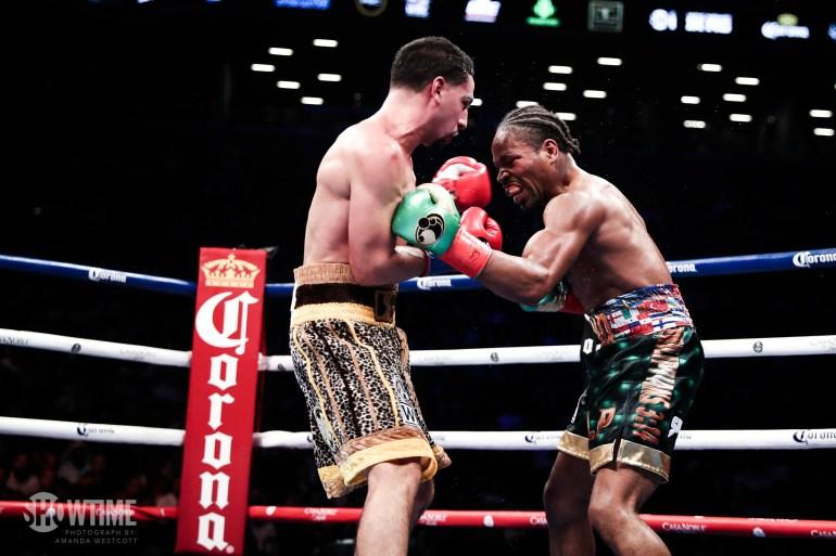 fight night WESTCOTT-0068