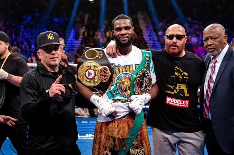 Badou Jack vs Marcus Browne - Jan. 19_ 2019_01_19_2019_Fight_Ryan Hafey _ Premier Boxing Champions14
