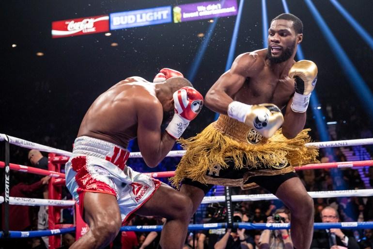 Badou Jack vs Marcus Browne - Jan. 19_ 2019_01_19_2019_Fight_Ryan Hafey _ Premier Boxing Champions15