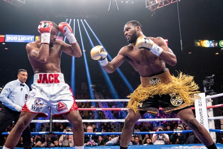 Badou Jack vs Marcus Browne - Jan. 19_ 2019_01_19_2019_Fight_Ryan Hafey _ Premier Boxing Champions2
