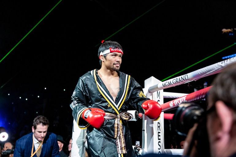 Manny Pacquiao vs Adrien Broner - Jan. 19_ 2019_01_19_2019_Fight_Ryan Hafey _ Premier Boxing Champions11