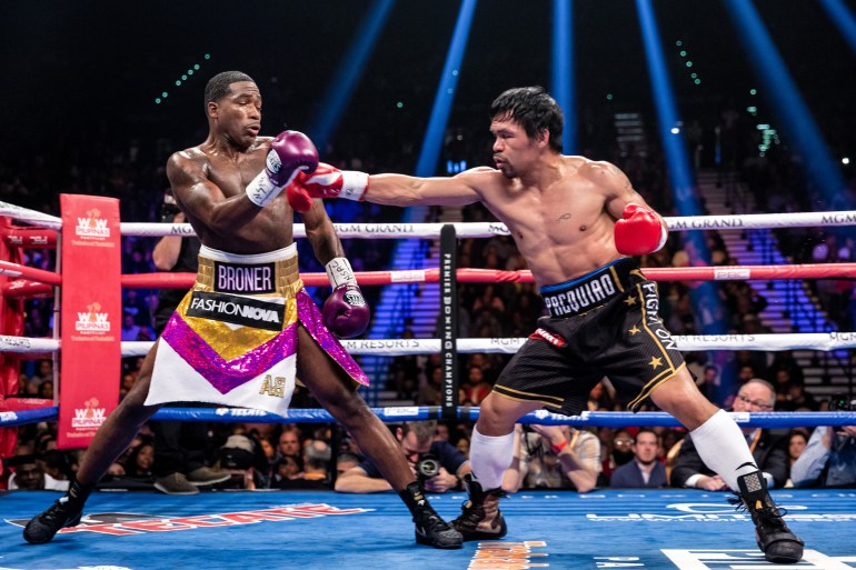 Manny Pacquiao vs Adrien Broner - Jan. 19_ 2019_01_19_2019_Fight_Ryan Hafey _ Premier Boxing Champions5