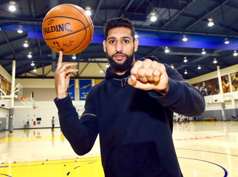 Khan_Warriors_basketball