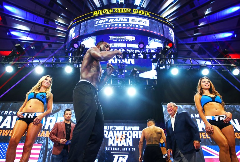 Terence_Crawford_shadowboxing