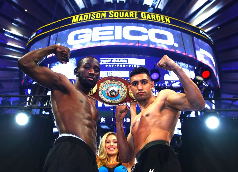 Terence_Crawford_vs_Amir_Khan_pose