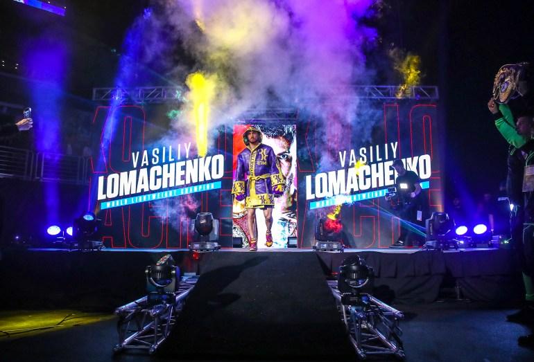 Vasiliy_Lomachenko_ringwalk