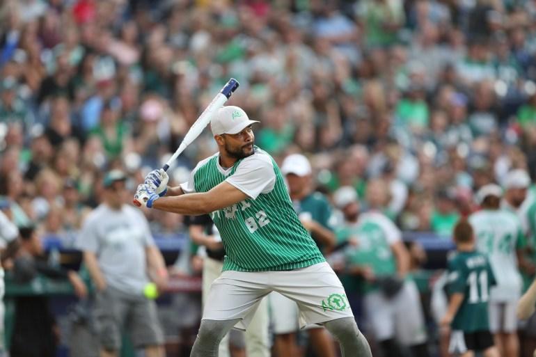 rodgers_batting