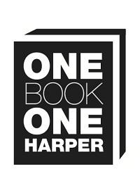 One Book, One Harper