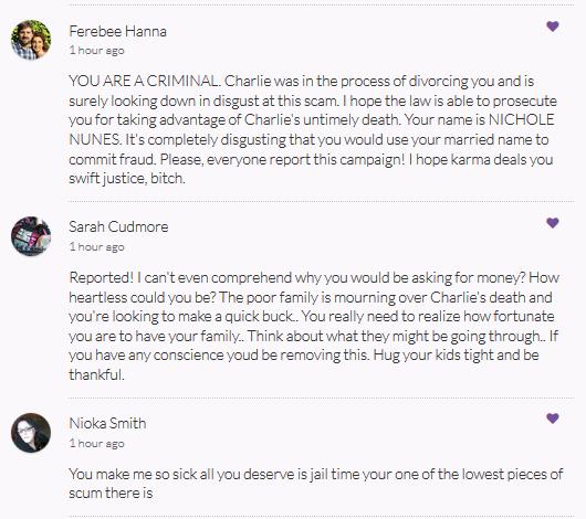 nichole-gfm-comments-3