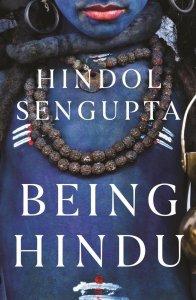 Being Hindu