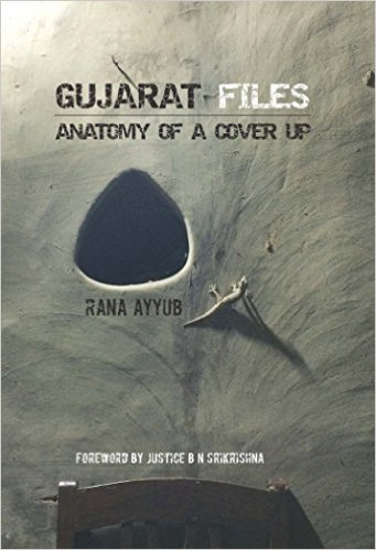 Gujarat Files