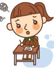第75回韓国語能力試験受けてきました