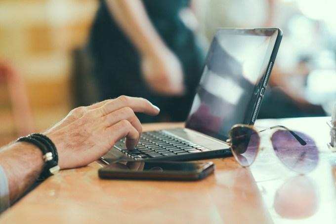laptop-731904_1280