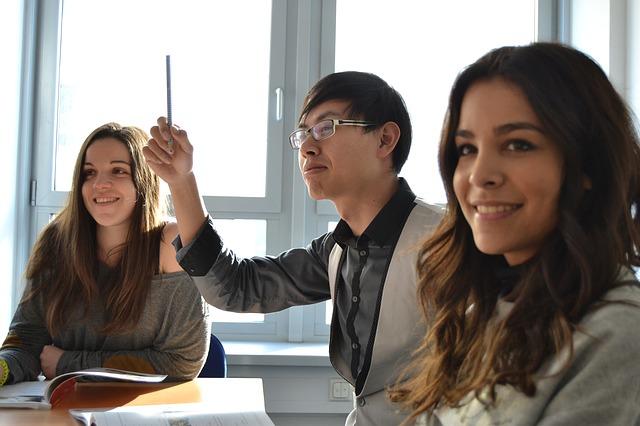 中国語の勉強は独学で身につくか?