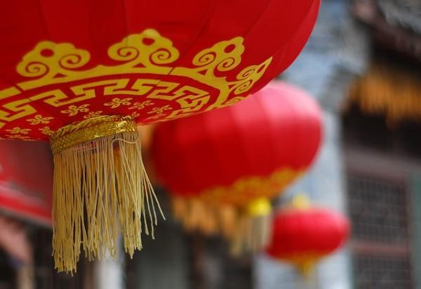 中国語会話