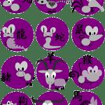 中国語学習,難関の発音を効果的かつ効率的に身に付けるコツ