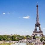 オンラインで学ぶフランス語-おすすめサイトとポッドキャスト