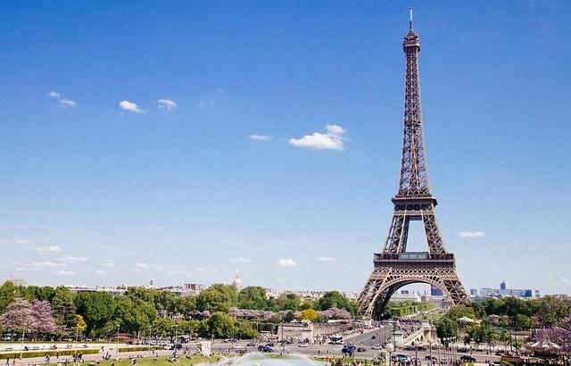フランス語をオンラインで学ぶ