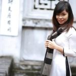 中国語学習者に50代以上の男性が多い理由