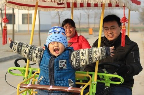 中国語リスニング練習におすすめ教材「聴く中国語」