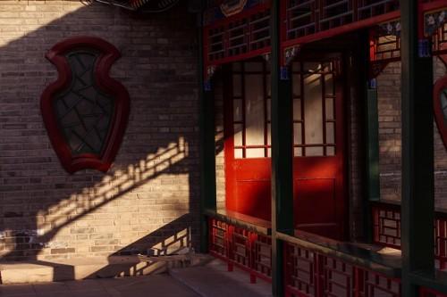 中国語の語学留学、学校の選び方