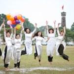 中国への語学留学、留学先はどこにする?学校はどう選ぶ?