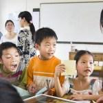 日本語教師ってどうやってなるの?資格と勉強法裏技