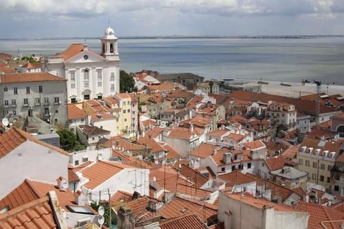 ポルトガルをオンラインで学ぶときに気をつけたいこと
