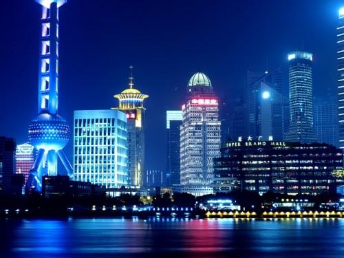 ビジネス中国語は即戦力に!ビジネス中国語の勉強方法