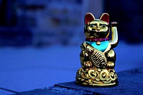 香港でのビジネスに北京語は有効か