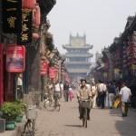 中国語初心者の学習方法おすすめ-まず何から始めるか