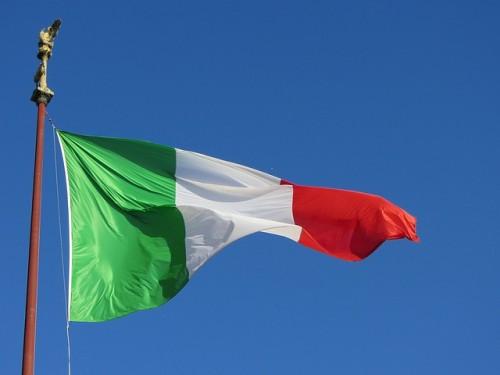 イタリア語検定とCILS