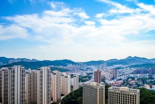 広すぎて迷ってしまう中国留学先!おすすめ都市とその特徴大連