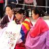 韓国語の発音を上達させる勉強方法とコツ