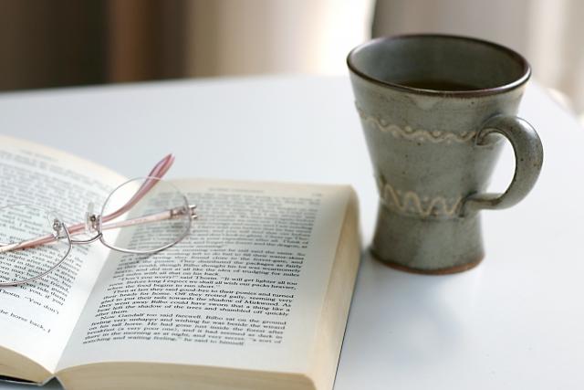 英語の文法がよくわかる教材や本5冊