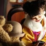 日本人なのに日本語が話せない…ハーフの子供は日本語を話すべきなのか
