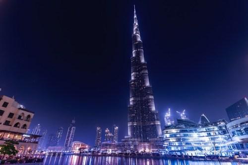 アラビア語,ビジネス,ドバイ,UAE