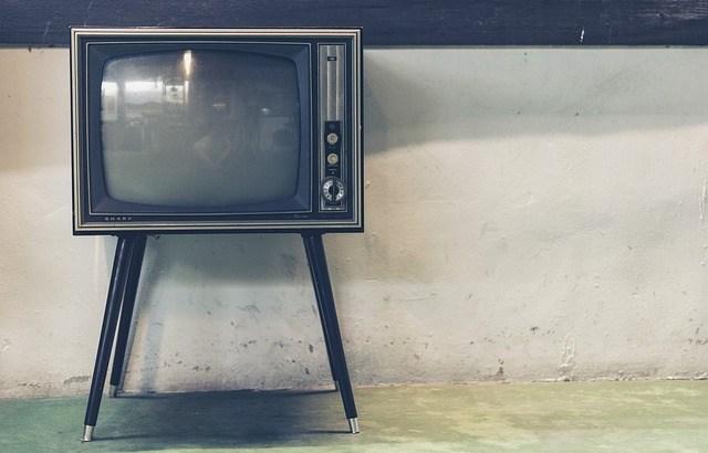 中国,テレビ,字幕