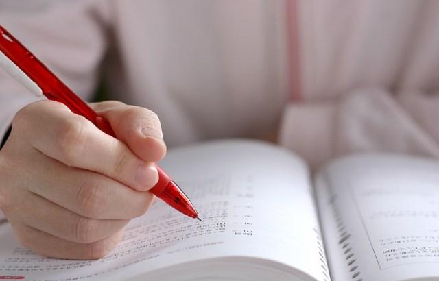 中学生におすすめする英語勉強法